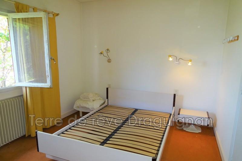 Photo n°6 - Vente Maison villa Draguignan 83300 - 350 000 €