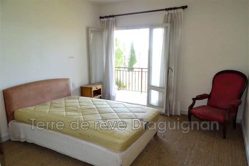 Photo n°7 - Vente Maison villa Draguignan 83300 - 350 000 €