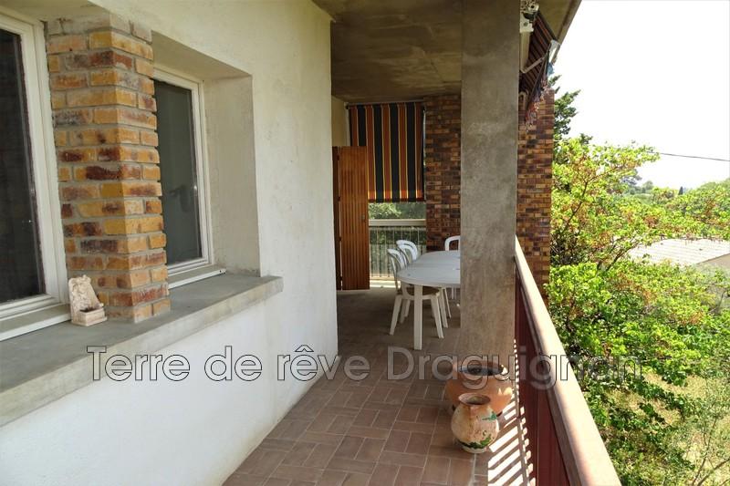 Photo n°8 - Vente Maison villa Draguignan 83300 - 350 000 €