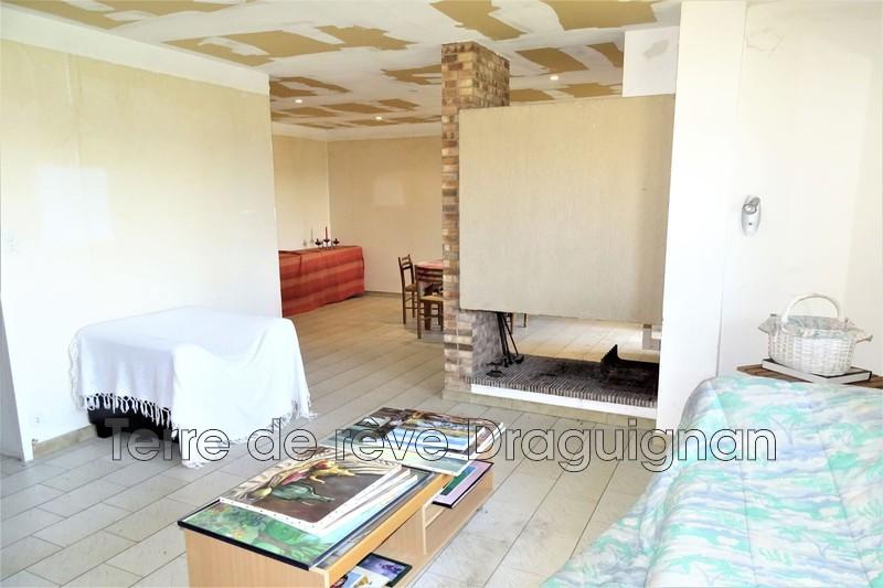 Photo n°2 - Vente Maison villa Draguignan 83300 - 350 000 €