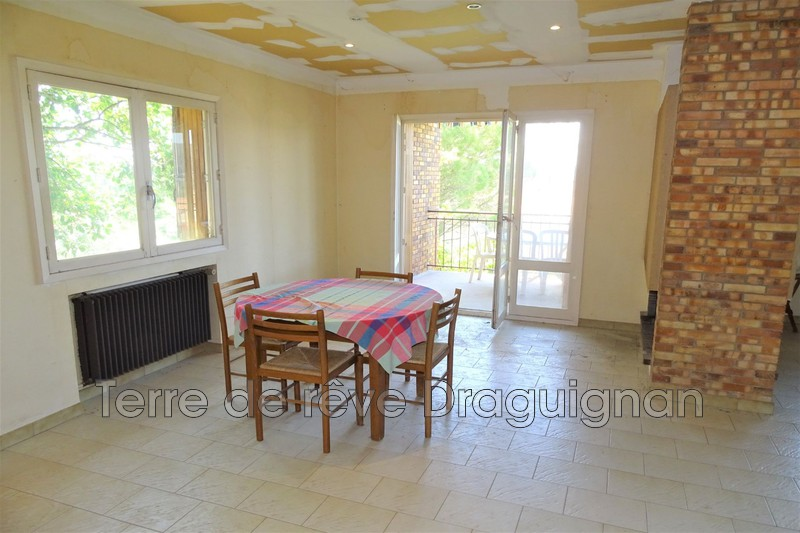 Photo n°3 - Vente Maison villa Draguignan 83300 - 350 000 €