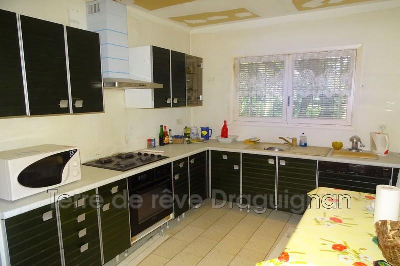 Photo n°4 - Vente Maison villa Draguignan 83300 - 350 000 €