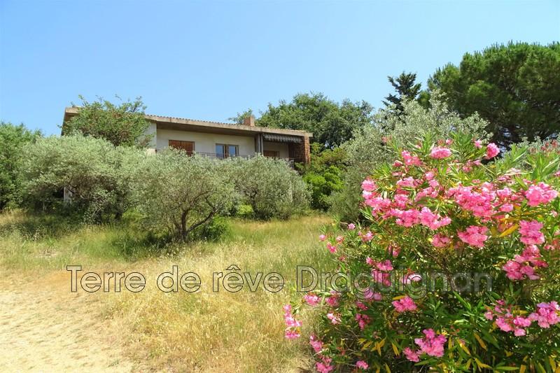 Photo n°10 - Vente Maison villa Draguignan 83300 - 350 000 €