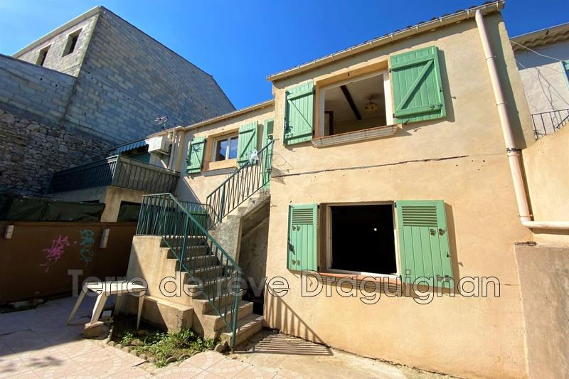 Photo n°3 - Vente Appartement idéal investisseur Les Arcs 83460 - 189 500 €