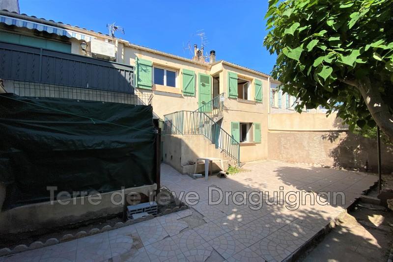 Photo n°4 - Vente Appartement idéal investisseur Les Arcs 83460 - 189 500 €