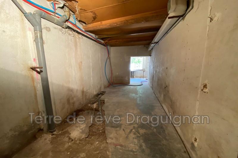 Photo n°2 - Vente Appartement idéal investisseur Les Arcs 83460 - 189 500 €