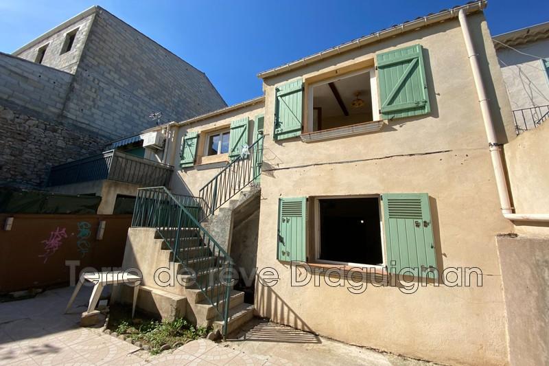 Photo n°5 - Vente Appartement idéal investisseur Les Arcs 83460 - 189 500 €