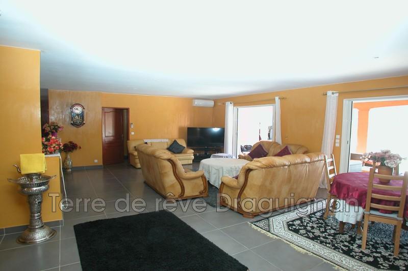Photo n°9 - Vente Maison villa Draguignan 83300 - 549 000 €