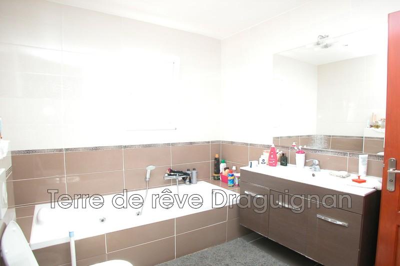 Photo n°12 - Vente Maison villa Draguignan 83300 - 549 000 €