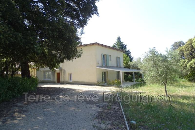 Photo n°2 - Vente Maison villa Draguignan 83300 - 684 000 €