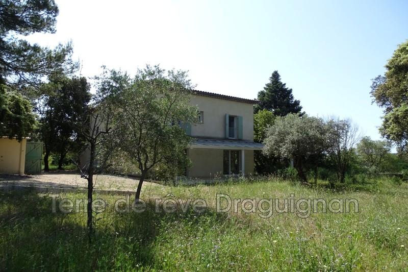Photo n°4 - Vente Maison villa Draguignan 83300 - 684 000 €