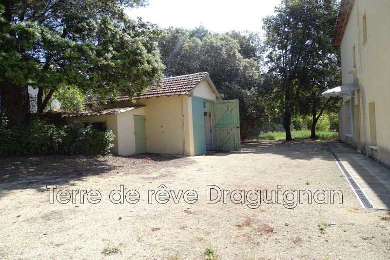 Photo n°5 - Vente Maison villa Draguignan 83300 - 684 000 €