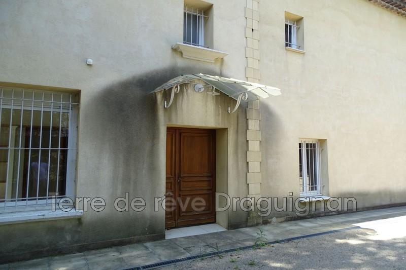 Photo n°6 - Vente Maison villa Draguignan 83300 - 684 000 €