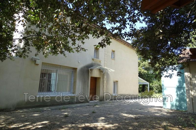 Photo n°7 - Vente Maison villa Draguignan 83300 - 684 000 €
