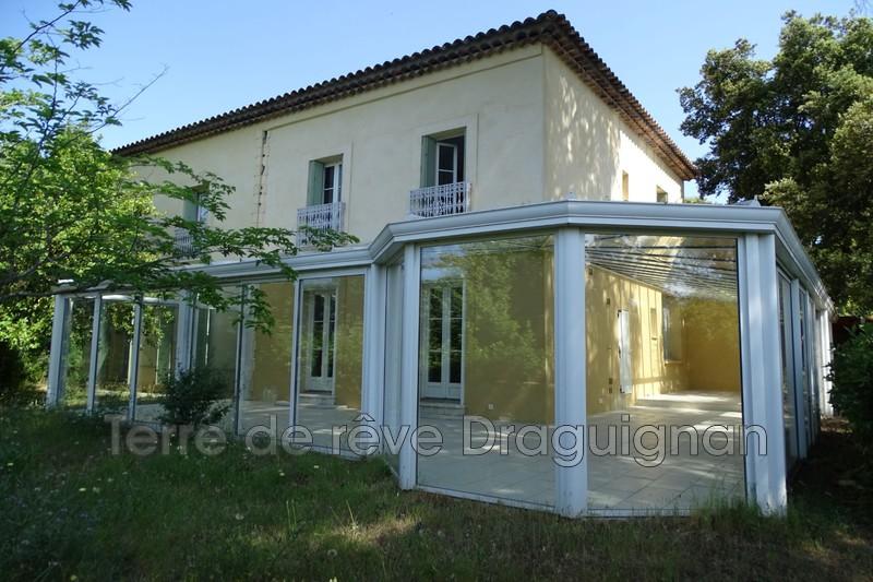 Photo n°8 - Vente Maison villa Draguignan 83300 - 684 000 €