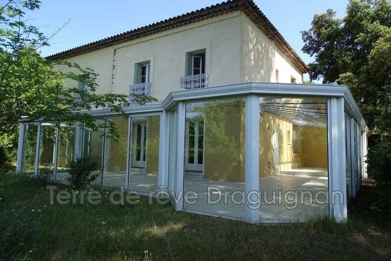 Photo n°9 - Vente Maison villa Draguignan 83300 - 684 000 €