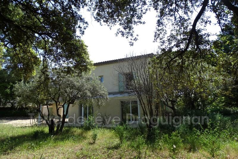 Photo n°10 - Vente Maison villa Draguignan 83300 - 684 000 €