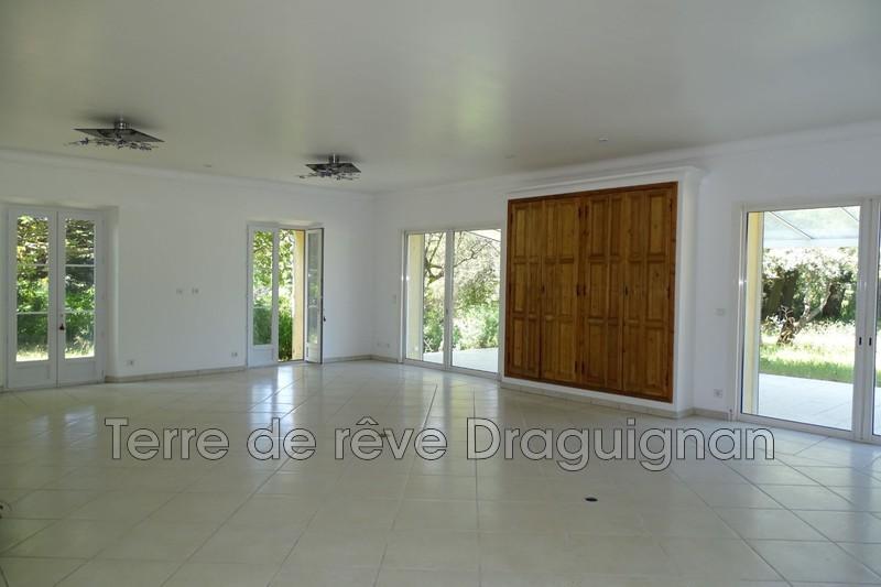 Photo n°13 - Vente Maison villa Draguignan 83300 - 684 000 €