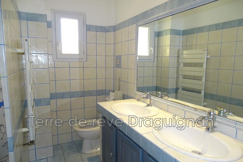 Photo n°14 - Vente Maison villa Draguignan 83300 - 684 000 €