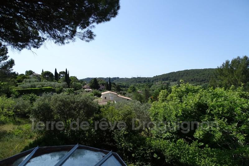 Photo n°15 - Vente Maison villa Draguignan 83300 - 684 000 €