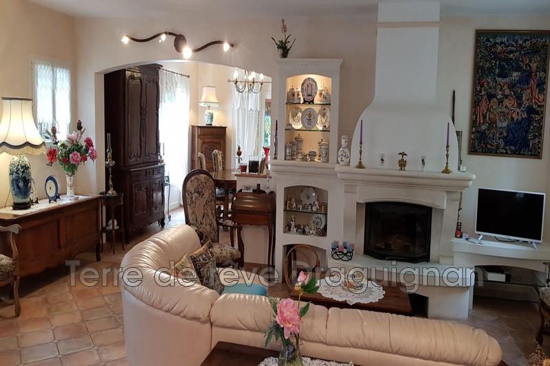 Photo n°2 - Vente Maison bastide Flayosc 83780 - 529 500 €