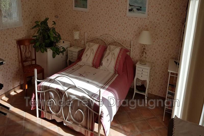 Photo n°14 - Vente Maison bastide Flayosc 83780 - 529 500 €