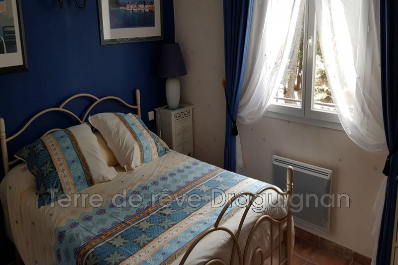 Photo n°15 - Vente Maison bastide Flayosc 83780 - 529 500 €