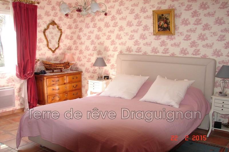 Photo n°8 - Vente Maison bastide Flayosc 83780 - 529 500 €