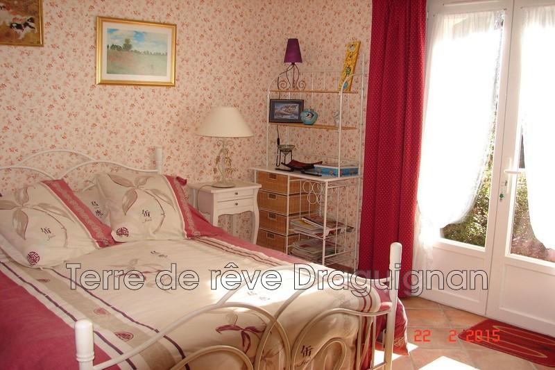 Photo n°9 - Vente Maison bastide Flayosc 83780 - 529 500 €