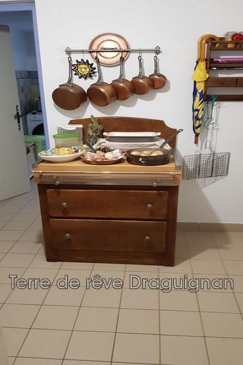 Photo n°11 - Vente Maison bastide Flayosc 83780 - 529 500 €