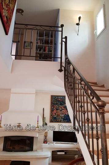 Photo n°7 - Vente Maison bastide Flayosc 83780 - 529 500 €