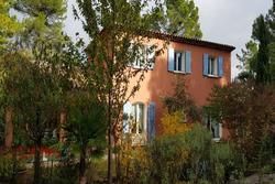 Photos  Maison Bastide à vendre Flayosc 83780