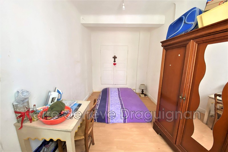 Photo n°4 - Vente appartement Draguignan 83300 - 55 000 €