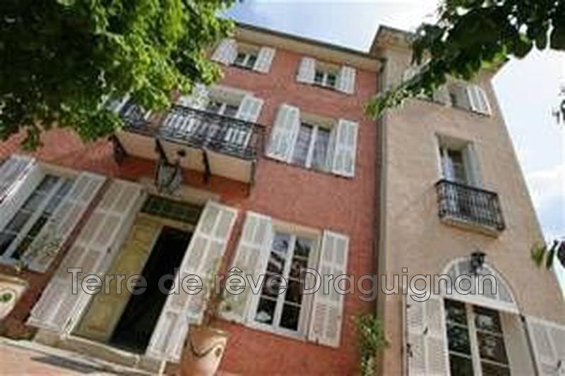 Photo n°2 - Vente Maison hôtel particulier Flayosc 83780 - 787 500 €
