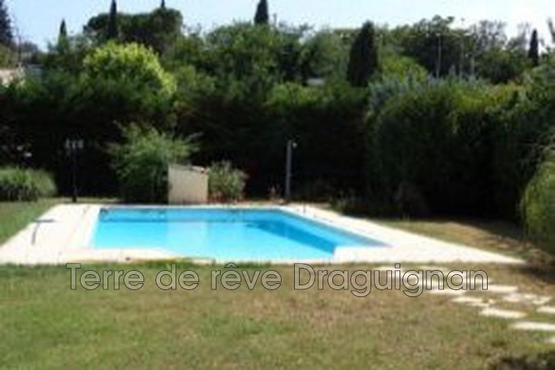 Photo n°3 - Vente Maison hôtel particulier Flayosc 83780 - 787 500 €