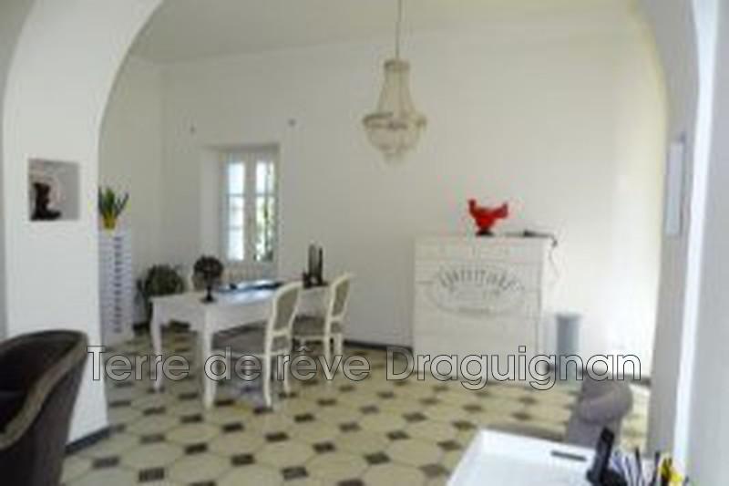 Photo n°4 - Vente Maison hôtel particulier Flayosc 83780 - 787 500 €