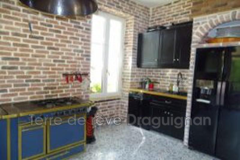 Photo n°7 - Vente Maison hôtel particulier Flayosc 83780 - 787 500 €