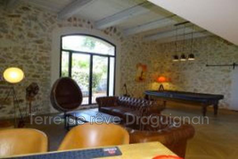 Photo n°8 - Vente Maison hôtel particulier Flayosc 83780 - 787 500 €