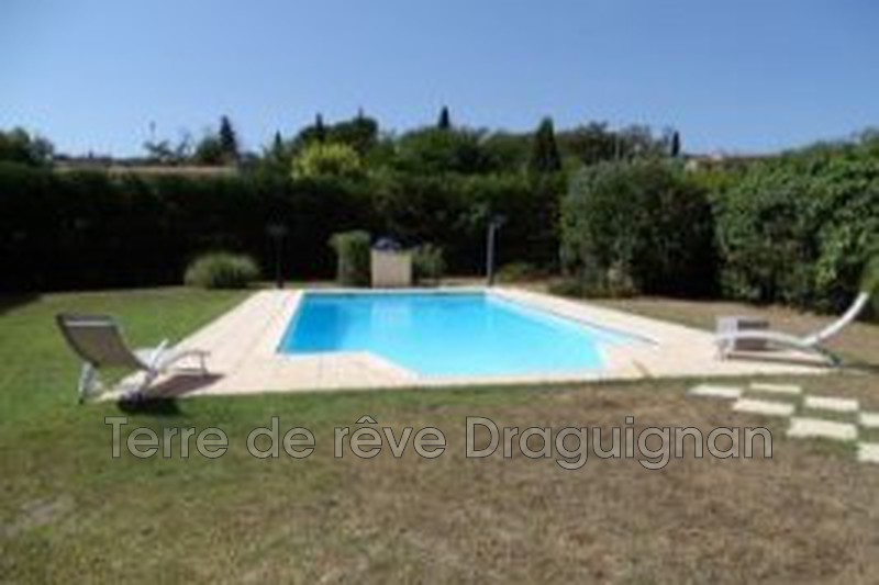 Photo n°10 - Vente Maison hôtel particulier Flayosc 83780 - 787 500 €