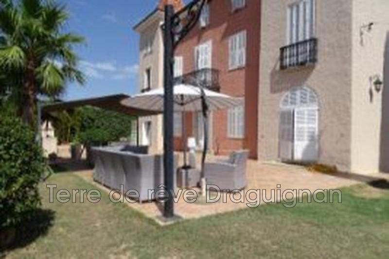 Photo n°13 - Vente Maison hôtel particulier Flayosc 83780 - 787 500 €