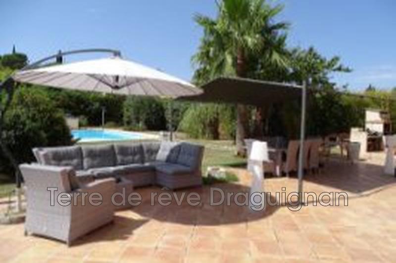 Photo n°14 - Vente Maison hôtel particulier Flayosc 83780 - 787 500 €