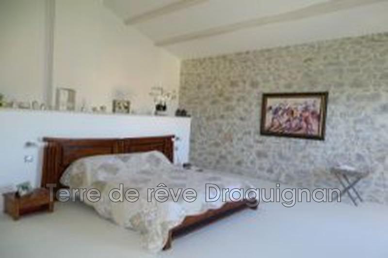 Photo n°15 - Vente Maison hôtel particulier Flayosc 83780 - 787 500 €