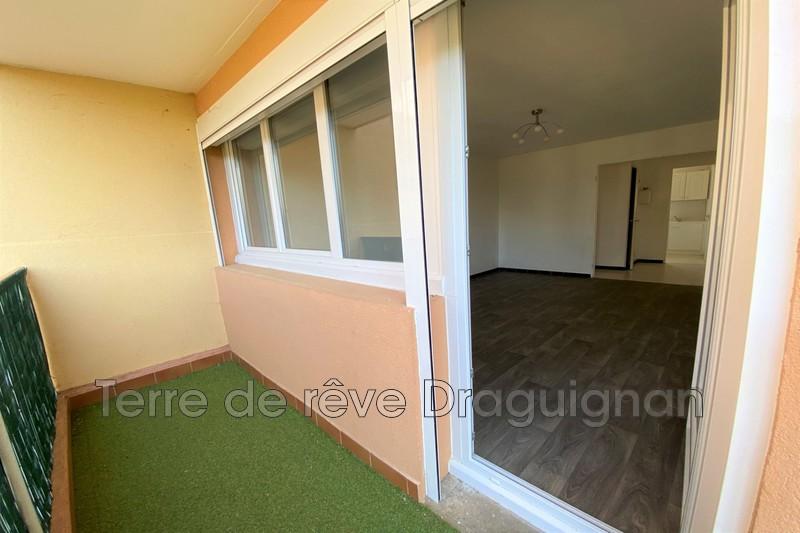 Photo n°7 - Vente appartement Draguignan 83300 - 84 900 €