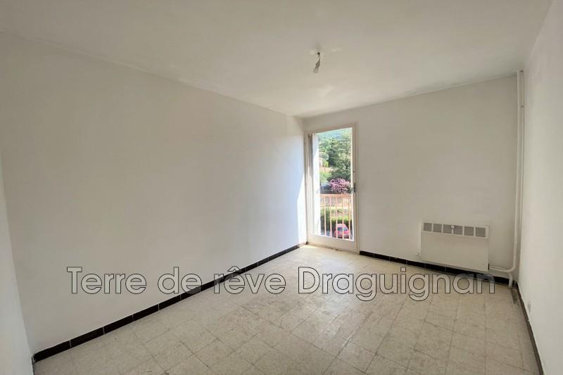 Photo n°3 - Vente appartement Draguignan 83300 - 84 900 €
