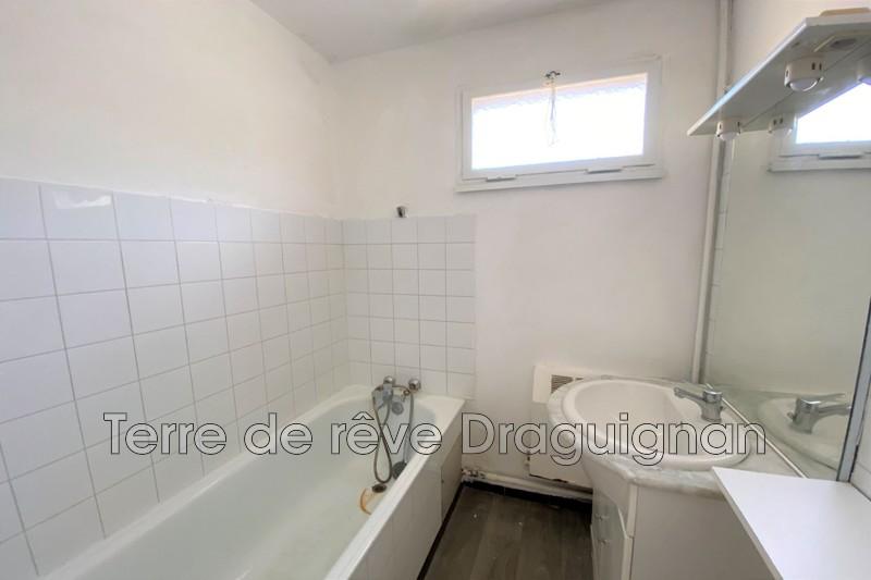 Photo n°4 - Vente appartement Draguignan 83300 - 84 900 €