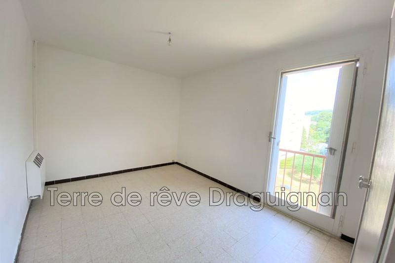 Photo n°6 - Vente appartement Draguignan 83300 - 84 900 €