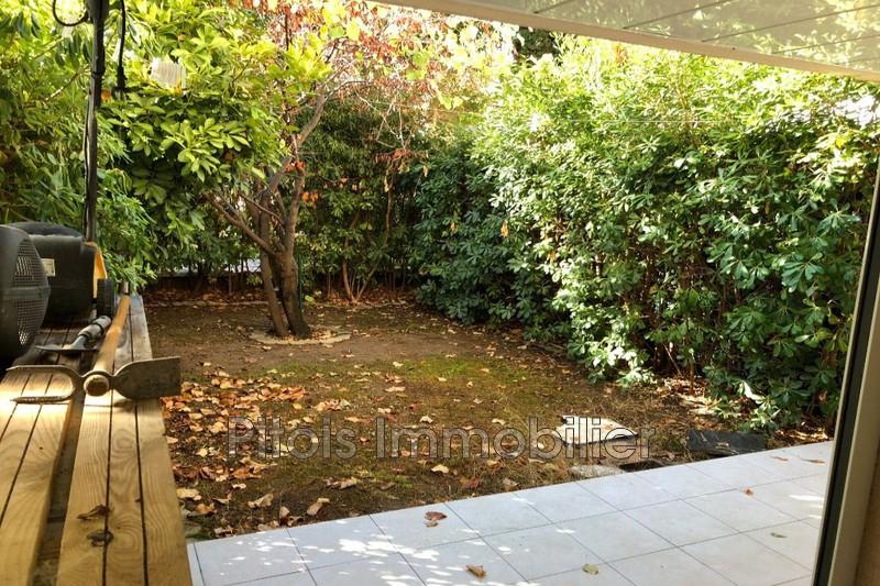 appartement  2 rooms  Juan-les-Pins Downtown  42m² -