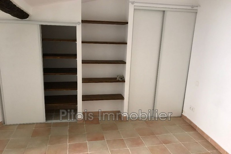 appartement  2 pièces  Antibes   40m² -