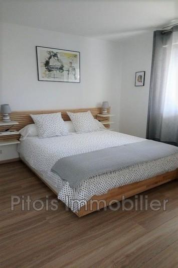 Photo n°6 - Vente appartement Juan-les-Pins 06160 - 245 000 €
