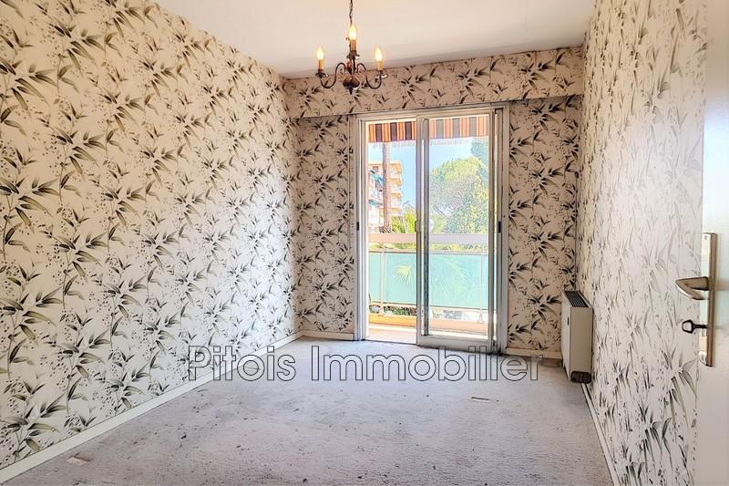 Photo n°4 - Vente appartement Juan-les-Pins 06160 - 221 000 €